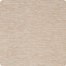 B7513 Sand Fabric