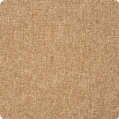 B7516 Wheat Fabric