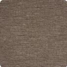 B7523 Earth Fabric
