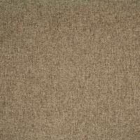 B7530 Hemp Fabric