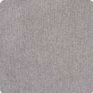 B7533 Flannel Fabric
