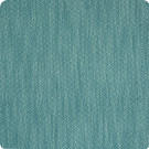 B7537 Teal Fabric