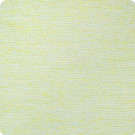 B7540 Celadon Fabric