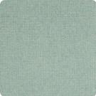 B7547 Mineral Fabric