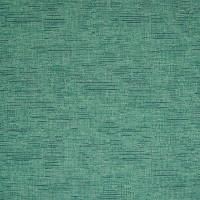 B7550 Aqua Fabric