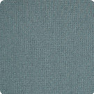 B7563 Blue Isle Fabric