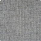 B7564 Ink Fabric