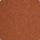 B7566 Brick Fabric