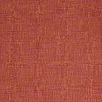 B7574 Zinnia Fabric