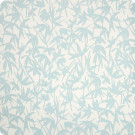 B7581 Mist Fabric