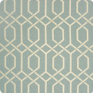 B7589 Rain Fabric