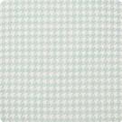 B7593 Shore Fabric