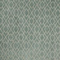 B7596 Rain Fabric