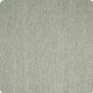 B7599 Mineral Fabric