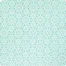 B7601 Seamist Fabric