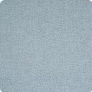 B7608 Alice Blue Fabric