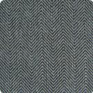 B7610 Cornflower Fabric