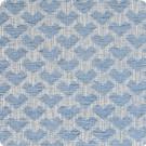 B7613 Waterfall Fabric