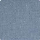 B7614 Pond Fabric
