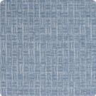 B7615 Aegean Fabric
