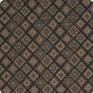 B7627 Royal Fabric