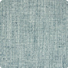 B7631 Ocean Fabric