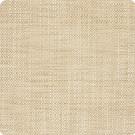 B7638 Dune Fabric