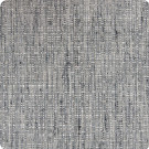 B7654 Iron Fabric