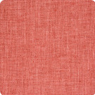 B7657 Coral Fabric