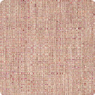 B7658 Old Rose Fabric
