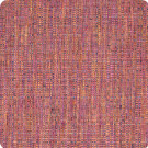 B7659 Heather Fabric