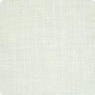 B7660 Rain Fabric