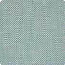 B7665 Teal Fabric