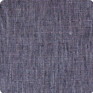 B7666 Blueberry Fabric