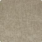 B7693 Mushroom Fabric