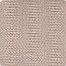 B7694 Nutmeg Fabric