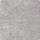 B7702 Gunmetal Fabric