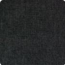 B7709 Onyx Fabric