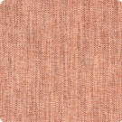 B7711 Copper Fabric