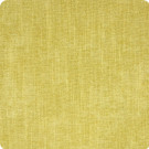 B7716 Citron Fabric