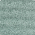 B7719 Bottle Green Fabric