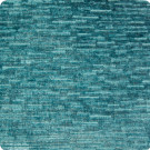 B7721 Peacock Fabric