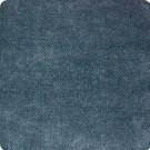 B7724 Blue Fabric