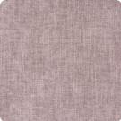 B7727 Amethyst Fabric