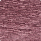 B7731 Mulberry Fabric