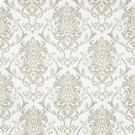 B7770 Bisque Fabric