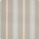 B7771 Twine Fabric