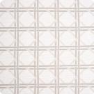 B7774 Neutral Fabric
