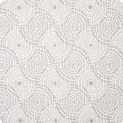B7780 Toasty Fabric