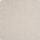 B7782 Natural Fabric